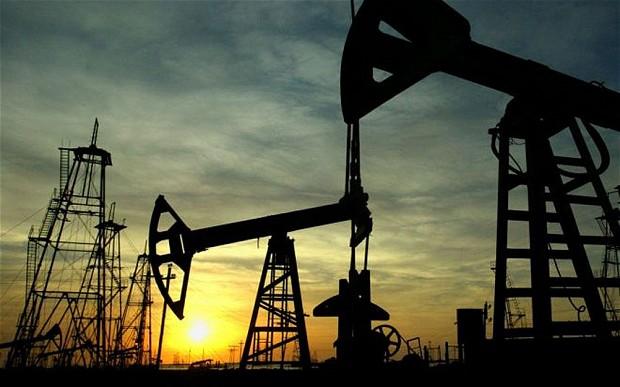 Cuộc chiến giá dầu: Ông lớn nào trọng thương?