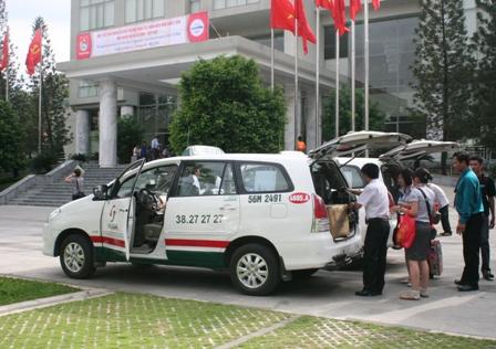 Đồng Nai: Không giảm giá cước vận tải, phạt 30 triệu