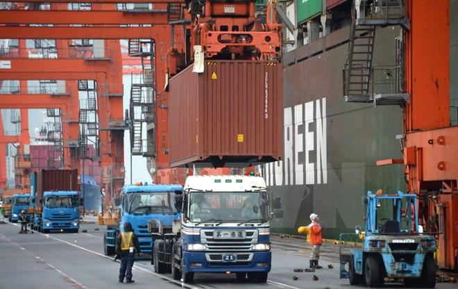 Nhật Bản thông qua gói kích thích kinh tế trị giá 29 tỷ USD