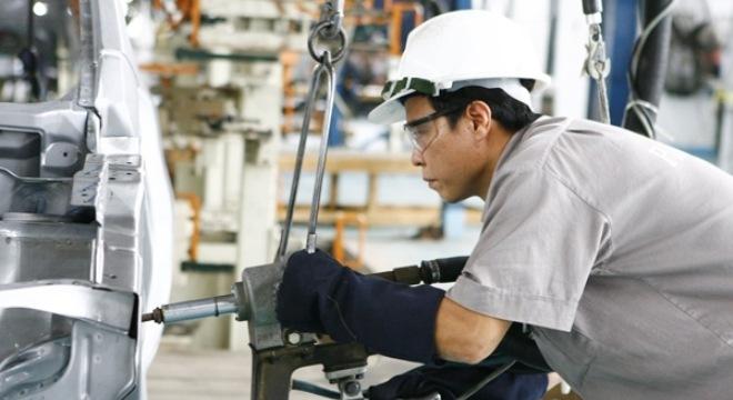 Bộ KH&ĐT: Dự kiến xếp hạng môi trường kinh doanh Việt Nam sẽ
