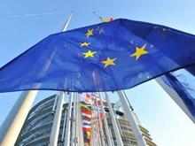 Litva chính thức gia nhập Khu vực đồng tiền chung châu Âu