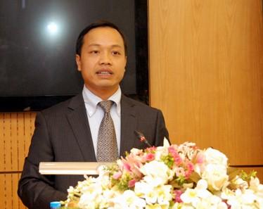 Việt Nam thắng kiện quốc tế lần thứ hai