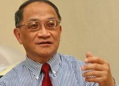 TS. Lê Đăng Doanh: Đề nghị thanh toán NDT trực tiếp tại Việt Nam là vi phạm chủ quyền!