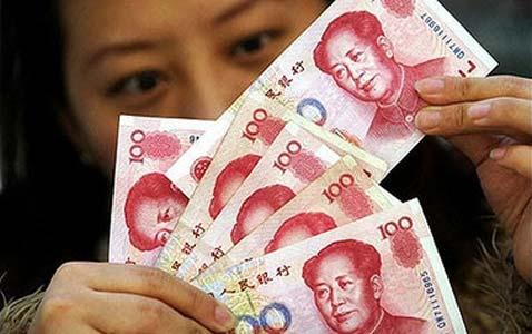 Kiến nghị thanh toán Nhân dân tệ trực tiếp ở Việt Nam: Khó chấp nhận!