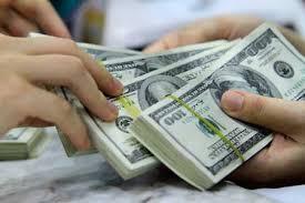 Ngân hàng Nhà nước bất ngờ điều chỉnh tăng tỷ giá
