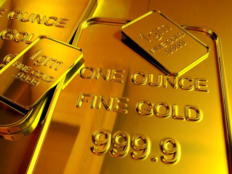 giá vàng thế giới hôm nay tăng ngày thứ 2 liên tiếp do chịu ảnh hưởng của cuộc khủng hoảng chính trị tại Hy Lạp và giá cổ phiếu giảm