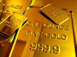 Khủng hoảng chính trị tại Hy Lạp, giá vàng tăng ngày thứ 2 liên tiếp