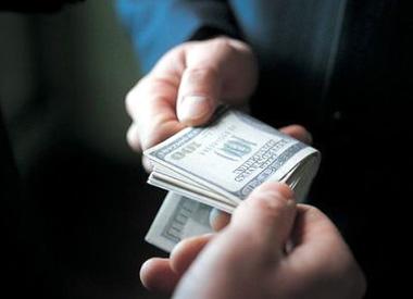 TPHCM: Kiên quyết thu hồi tiền, tài sản chiếm dụng, thất thoát
