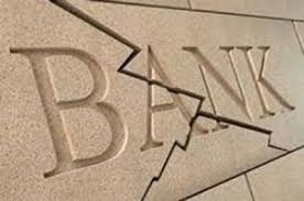 """VAFI: """"Cần ngăn chặn những kẻ cướp ngân hàng công khai"""""""
