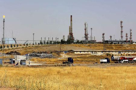 dầu-khí, cuộc-chiến, dầu-khí-đá-phiến, frackling, OPEC, Mỹ, Nga, Putin, Obama, năng-lượng, dầu-thô