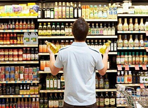 Khiếu nại tiêu dùng tăng gấp 4,6 lần trong năm 2014
