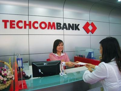 Techcombank hoàn thành nhận chuyển nhượng gần 54 triệu cổ phiếu Hóa chất Việt Nam