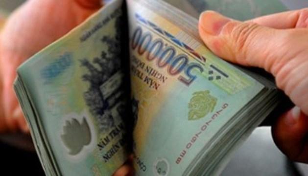 Doanh nghiệp tư tại TPHCM thưởng Tết cao nhất 457 triệu đồng