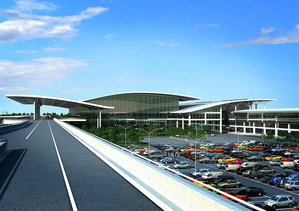 Các dự án nghìn tỷ, tập đoàn lớn sẽ được kiểm toán sớm trong năm 2015
