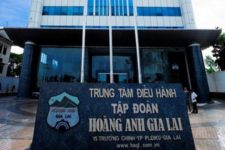 Hoàng Anh Gia Lai huy động 1.000 tỷ đồng từ trái phiếu