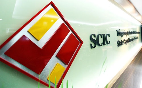 Năm 2014: SCIC chưa đạt 1/3 kế hoạch thoái vốn cả năm