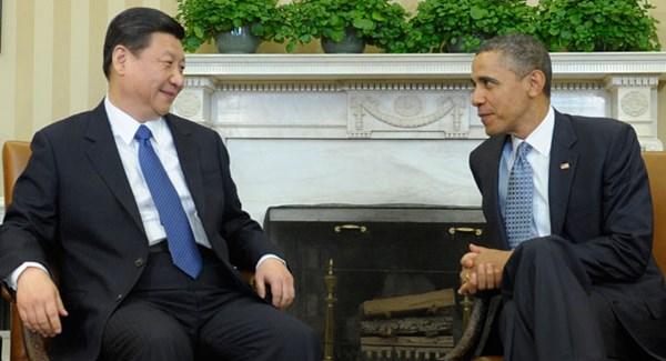 """Trung Quốc vỡ mộng dùng """"vũ khí tối mật"""" kiềm chế Mỹ, Nhật"""