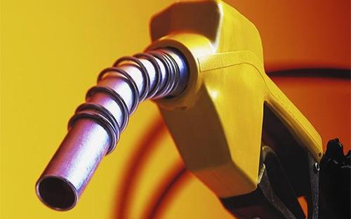 Doanh nghiệp xăng dầu không cẩn thận dễ mất lãi
