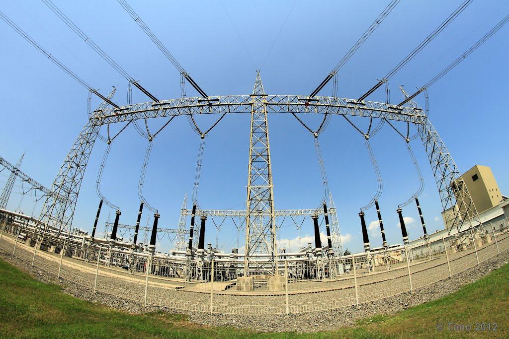 Nhà nước bán gần 35% vốn Điện lực – Vinacomin