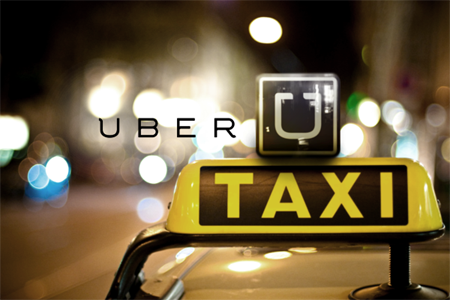 Quốc hội yêu cầu nghiên cứu, đề xuất các vấn đề của Uber
