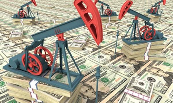 Đâu là mục đích thật của cuộc chiến giá dầu?