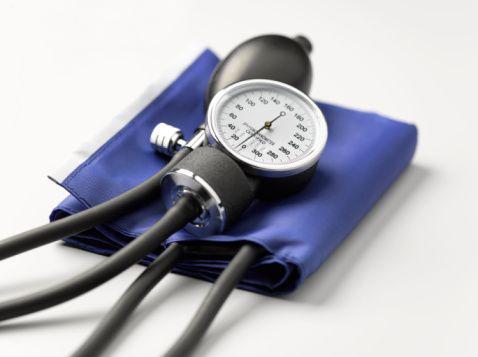 Đề nghị siết chặt điều kiện nhập khẩu trang thiết bị y tế
