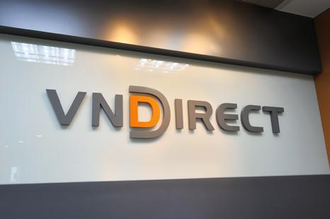 VNDirect: Các ngân hàng sẽ ngừng giải ngân với các khoản vay mới