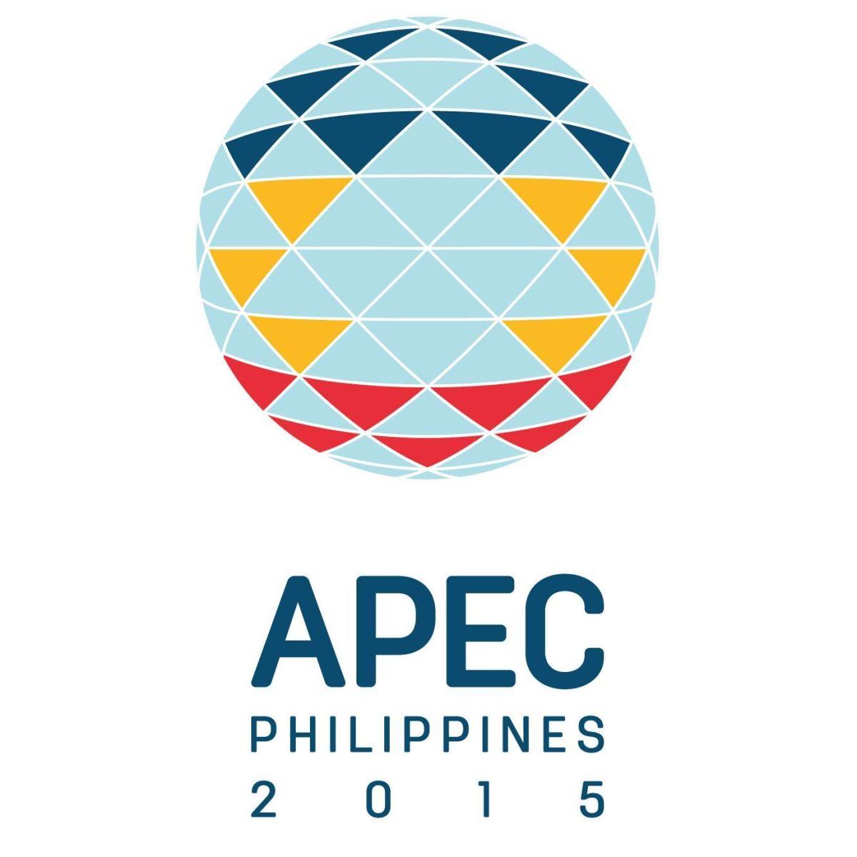 APEC 2015 sẽ thông qua giảm thuế 54 mặt hàng