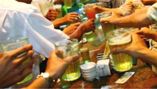 """Bộ Công thương: Thị trường bia """"nóng"""" trong dịp Giáp Tết"""