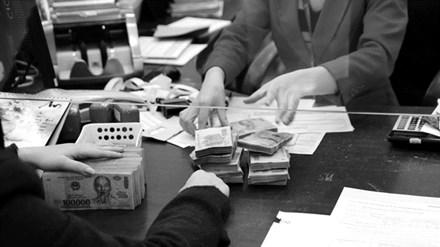 Tăng tín dụng cho vay: Thống đốc ngân hàng nói gì?