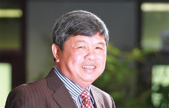 Phó Thống đốc NHNN: Quốc hữu hóa VNCB nhằm có tiền trả cho người dân