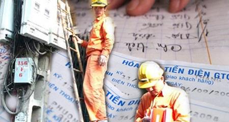 HSBC: Điện tăng 9,5% sẽ gây áp lực lên giá hàng hóa