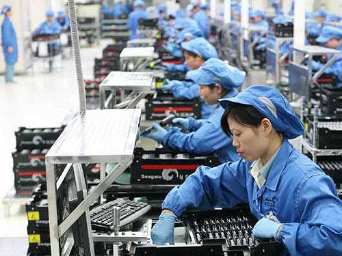 Người lao động bị nợ 59 tỉ đồng tiền lương năm 2014