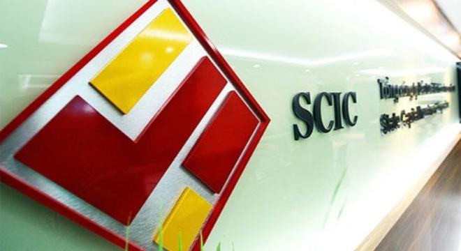SCIC ước lãi gần 5.200 tỷ đồng trong 2014