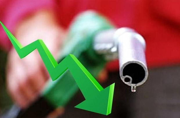 """""""Dự báo CPI tháng 2/2015 chỉ tăng 0,1-0,2%."""