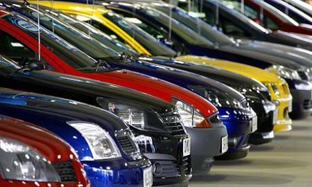Quảng Ninh: Thu từ thuế nhập khẩu ô tô tăng mạnh trong tháng 1