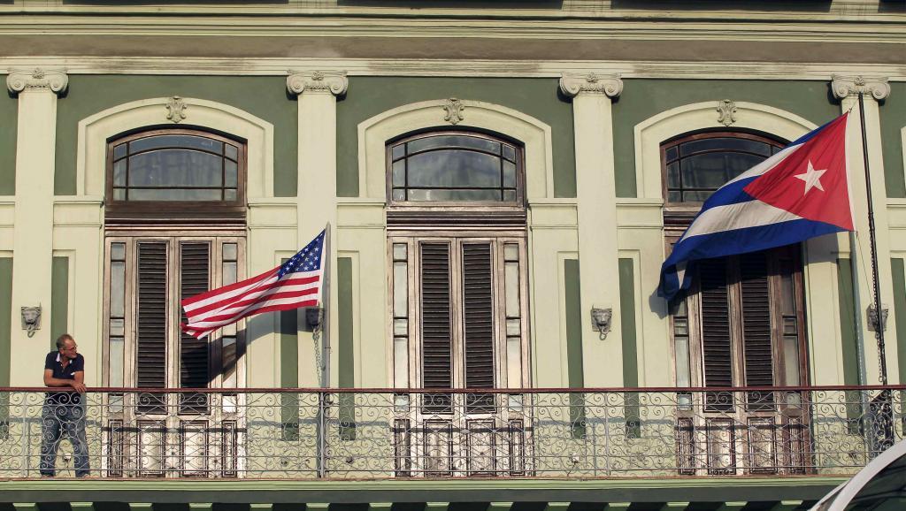 Người Mỹ gốc Cuba được tăng 4 lần kiều hồi gửi về nước