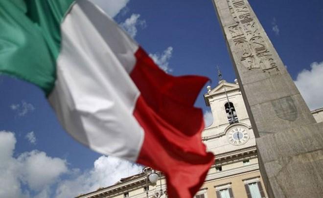 Ý mất 94.000 doanh nghiệp vì 8 năm khủng hoảng