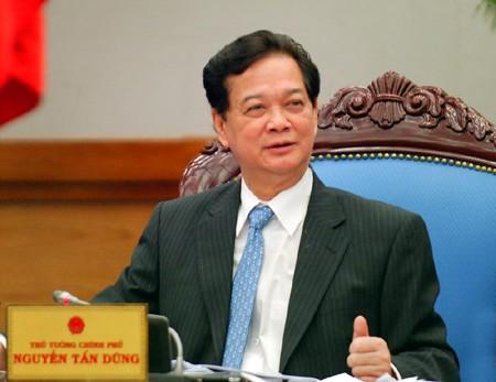 Thủ tướng: Đắk Lắk không còn cách nào khác thoát nghèo ngoài đất và rừng