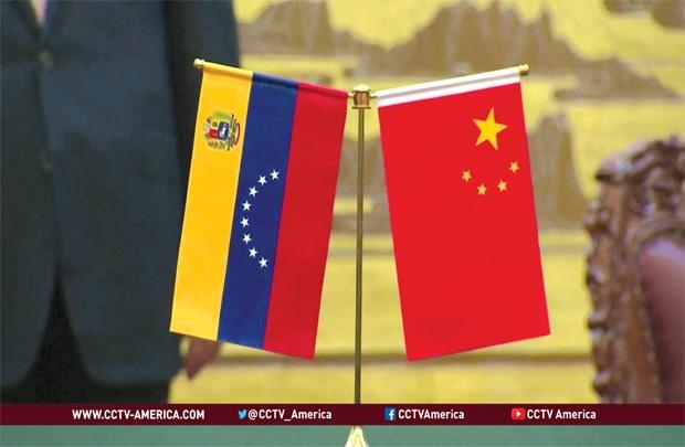 Trung Quốc rủi ro với chính sách