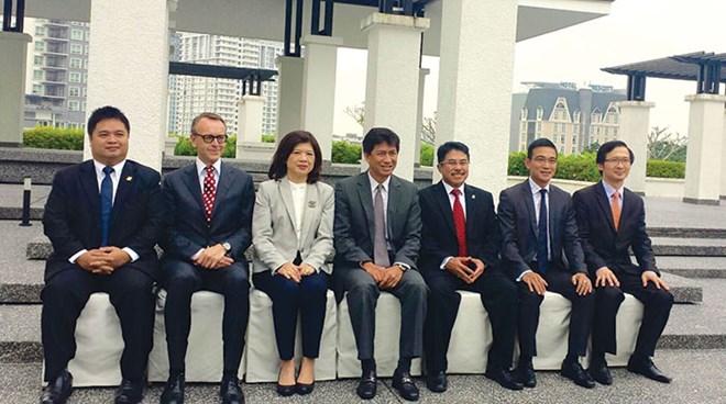 TTCK Việt Nam có nguy cơ mất cơ hội thu hút vốn