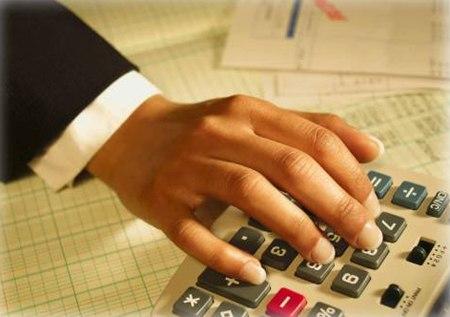 Nhiều điểm mới trong tính thuế TNDN, thu nhập cá nhân