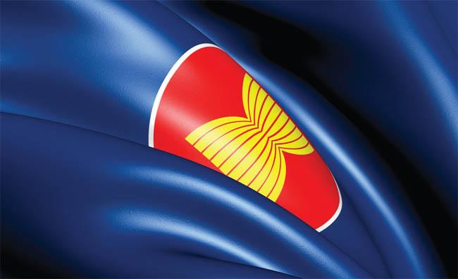 Việt Nam được và mất gì với Cộng đồng kinh tế ASEAN