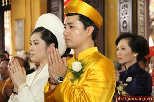 Nữ tiểu thư nổi tiếng nhà đại gia bậc nhất Việt Nam