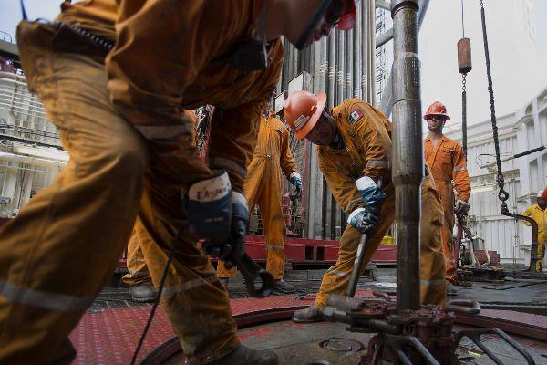 Theo Tin tức mới nhất, giá xăng dầu ở Việt Nam sẽ không tăng giá sau Tết Ất Mùi