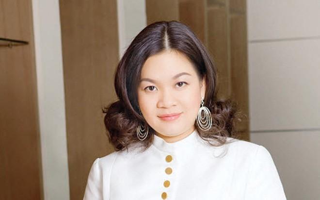 <b>Chủ tịch VCSC Nguyễn Thanh Phượng</b>: Với vị thế đáng kể trong môi giới chứng khoán, các nhận định về doanh nghiệp, thị trường có sức ảnh hưởng, sở hữu các hợp đồng tư vấn lớn, vai trò của Công ty Cổ phần Chứng khoán Bản Việt (VCSC) - đứng đầu là bà Nguyễn Thanh Phượng - cũng đang ngày một lớn trên thị trường chứng khoán.