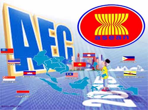 """Chiến lược nào cho DN Việt trước sự """"tấn công"""" của hàng ngoại nhập?"""