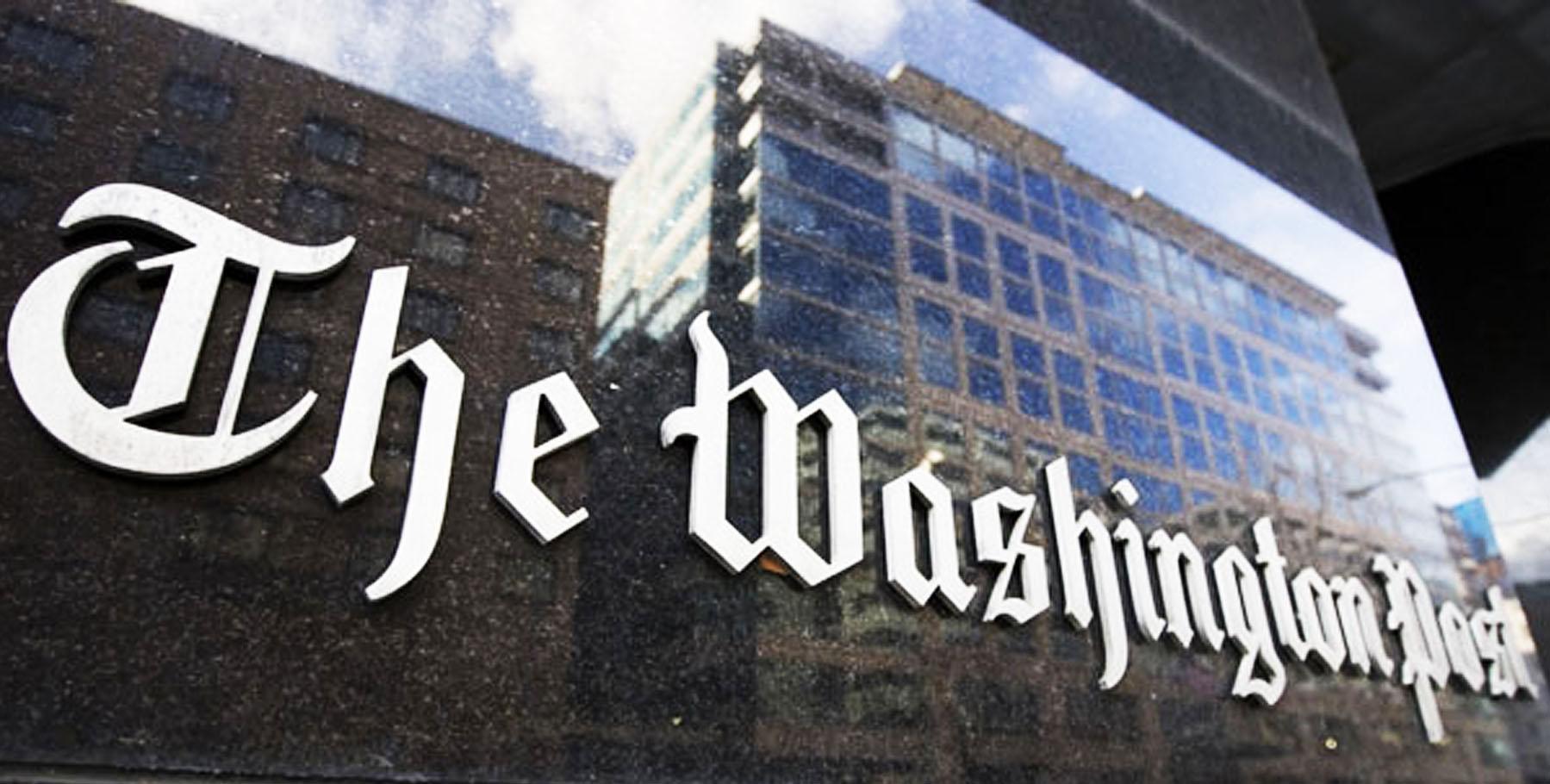 Lá thư của Tổng biên tập báo New York Times gây xôn xao thế giới truyền thông