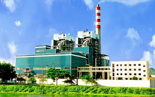 Mở đường cho Tata triển khai dự án nhiệt điện 1,8 tỷ USD tại Sóc Trăng