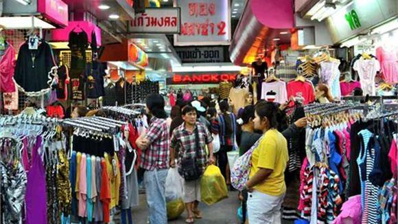 Thái Lan bảo đảm lợi ích chính đáng cho người lao động Việt Nam